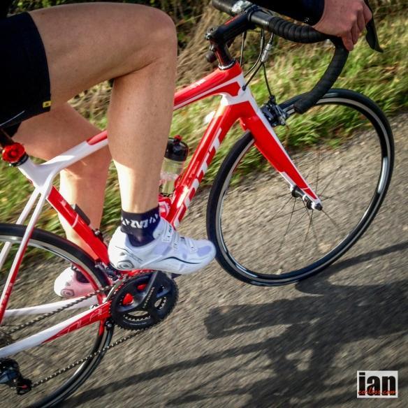 ©iancorless.com©iancorless.com_cyclingforrunners-