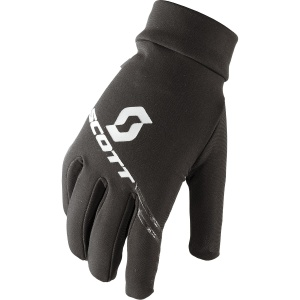 Scott Liner Glove - Cycling for Runners