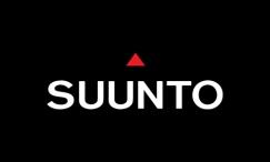 Suunto_logo [ConveWHITE_rted]