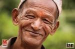 ©iancorless.com_Nepal2014-0004
