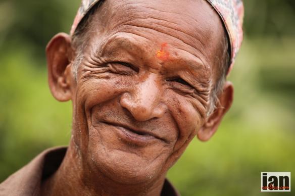 ©iancorless.com_Nepal2014-0004#ETRkathmandu