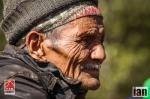 ©iancorless.com_Nepal2014-0008