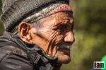 ©iancorless.com_Nepal2014-0008#ETRkathmandu