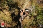 ©iancorless.com_Nepal2014-0020