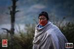 ©iancorless.com_Nepal2014-0048