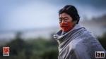 ©iancorless.com_Nepal2014-0054