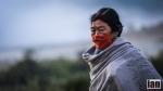 ©iancorless.com_Nepal2014-0054#ETRkathmandu