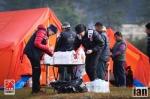 ©iancorless.com_Nepal2014-0064