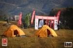 ©iancorless.com_Nepal2014-0075
