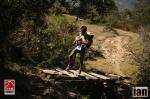 ©iancorless.com_Nepal2014-0081