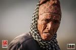 ©iancorless.com_Nepal2014-0085