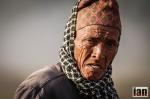 ©iancorless.com_Nepal2014-0085#ETRkathmandu