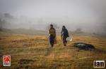 ©iancorless.com_Nepal2014-0095