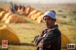©iancorless.com_Nepal2014-0113