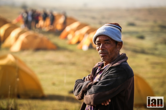 ©iancorless.com_Nepal2014-0113#ETRkathmandu