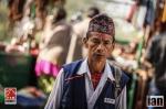 ©iancorless.com_Nepal2014-0118