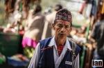 ©iancorless.com_Nepal2014-0118#ETRkathmandu