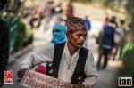 ©iancorless.com_Nepal2014-0124