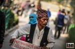 ©iancorless.com_Nepal2014-0124#ETRkathmandu