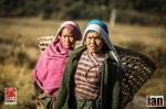 ©iancorless.com_Nepal2014-0131