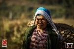 ©iancorless.com_Nepal2014-0137