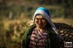 ©iancorless.com_Nepal2014-0137#ETRkathmandu
