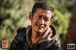 ©iancorless.com_Nepal2014-0152