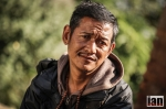 ©iancorless.com_Nepal2014-0152#ETRkathmandu
