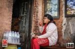 ©iancorless.com_Nepal2014-0155