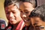 ©iancorless.com_Nepal2014-0156