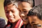 ©iancorless.com_Nepal2014-0156#ETRkathmandu