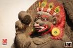 ©iancorless.com_Nepal2014-0157