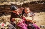 ©iancorless.com_Nepal2014-0158