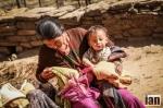 ©iancorless.com_Nepal2014-0158#ETRkathmandu