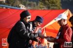©iancorless.com_Nepal2014-0163