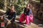 ©iancorless.com_Nepal2014-0164
