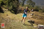©iancorless.com_Nepal2014-0165
