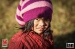 ©iancorless.com_Nepal2014-0168