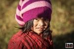 ©iancorless.com_Nepal2014-0168#ETRkathmandu