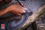 ©iancorless.com_Nepal2014-0170