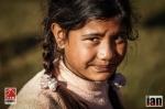 ©iancorless.com_Nepal2014-0176