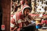 ©iancorless.com_Nepal2014-0178