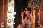 ©iancorless.com_Nepal2014-0184