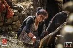 ©iancorless.com_Nepal2014-0185