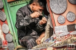 ©iancorless.com_Nepal2014-0187