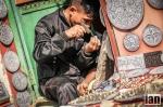 ©iancorless.com_Nepal2014-0187#ETRkathmandu