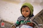 ©iancorless.com_Nepal2014-0196