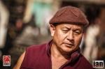 ©iancorless.com_Nepal2014-0205