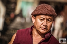 ©iancorless.com_Nepal2014-0205#ETRkathmandu