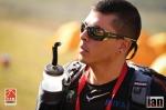 ©iancorless.com_Nepal2014-0210